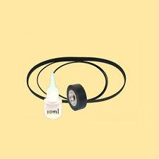 Akai GX-600 D GX600D  Service Kit 1 Bandmaschine Reel-to-Reel Tape Recorder