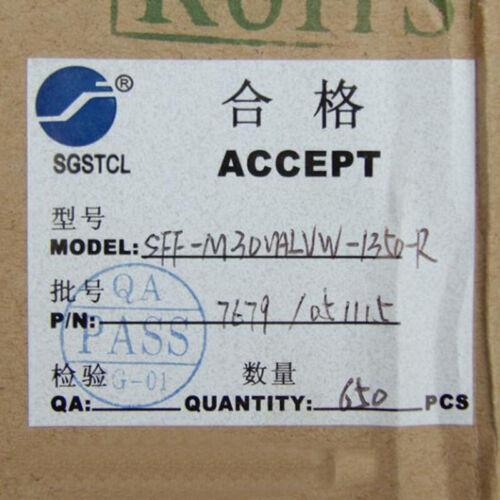 10mm DC3V 3.7V 4.2V 32000RPM High Speed Mini FF-M30 DC Motor Worm Gear Shaft Toy