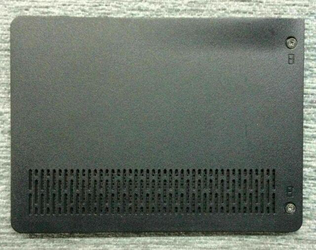 TAPA MEMORIA RAM HP PAVILION DV9700 INAT9AEB03K2881 MEMORY BASE COVER DOOR