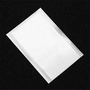Oca-Adhesivo-para-Apple-Iphone-6-Plus-5-5-Cristal-Pantalla-Tactil-Folio-Adhesivo