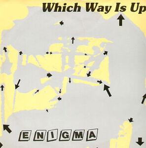 ENIGMA-Qui-Way-Est-Up-Debut