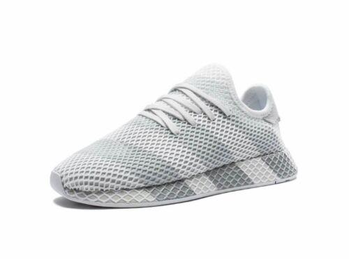 Ltd Bnib Size Adidas 10 Ed New Consortium Trainers Deerupt Uk qECwRCH