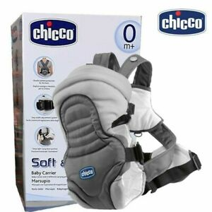 Chicco-Baby-Carrier