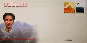 China-FDC-80