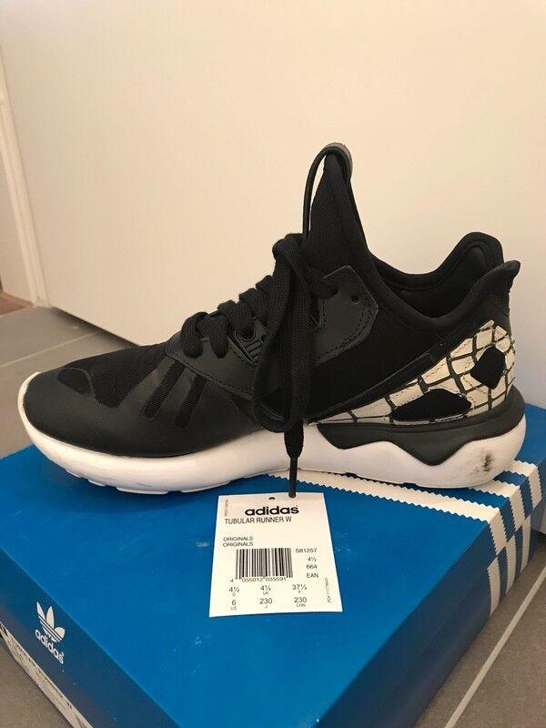 big sale 4bf4c e3558 ... Nike Roshe One Premium Sneaker Sneaker Sneaker Scarpe Uomo Tessile  Grigio Run Due 525234-012 ...