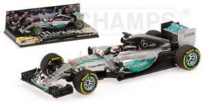 Minichamps-Mercedes-AMG-Petronas-F1-1-43-417150444