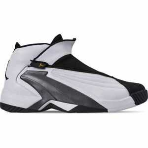 low priced 854cc c4505 Image is loading Mens-Jordan-Jumpman-Swift-23-Basketball-Shoes-White-