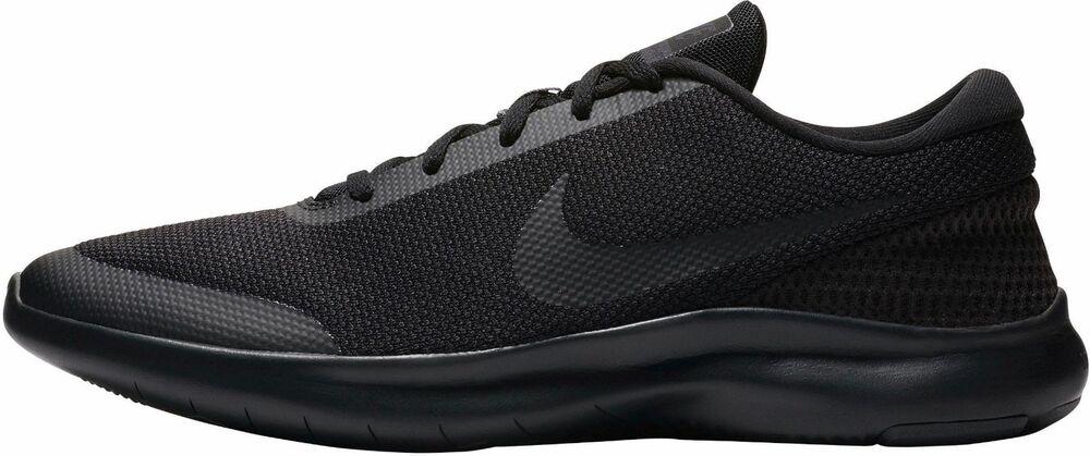 Nike Chaussures Femmes Chaussures Hommes Noir Flex Ecperience RN 7 908985 002 41 - 45-