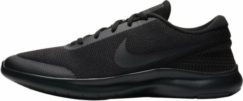 Ecperience Rn 002 Chaussures Homme Flex Nike 7 41 908985 Femme Chaussures 45 Black TBwaxY0q