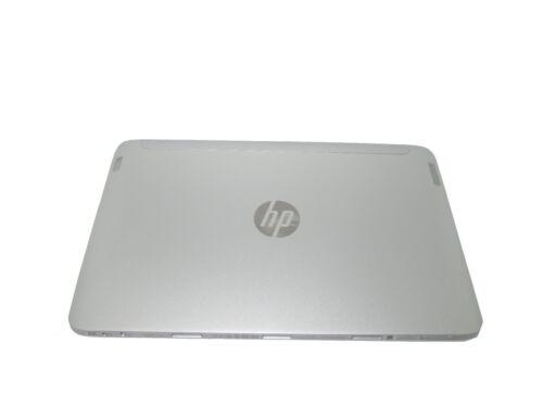 Genuine HP Split 13 Series LCD Back Cover 736881-001