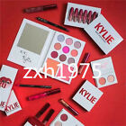 Kylie cosmetics holiday edition 9/12 colors palette NEW Kylie Jenner