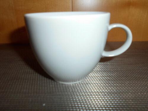 Sunny Day Light Grey 408520 Thomas Neu Kaffeeobere Obertasse  0,20 ltr