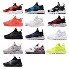 Nike Air Huarache Run Ultra / BR Mens Running Shoes Trainers Sneakers Pick 1