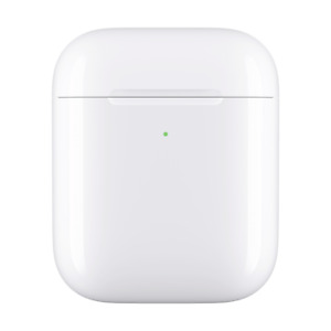 Apple Kabelloses Ladecase für AirPods