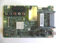 SAMSUNG T28E310EX LT28E310 MAIN PCB AV BN41-02105A BN94-08434D BN41-02105