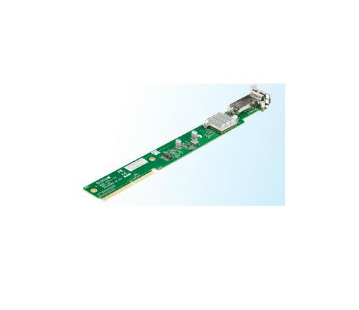 *new* Supermicro Aoc-ptg-i1s Proprietary Adapter For Twinpro^2 Only