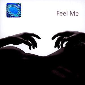 FEEL-ME-CD-sealed