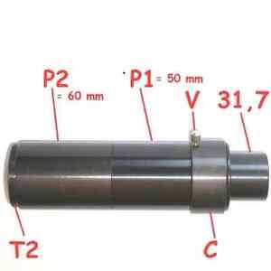 Telextender-modulare-foto-proiezione-oculare-diretto-ID-2469