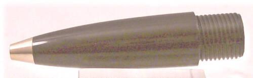 Sheaffer B5 Brown Desk Ball Pen Front Section  NEW