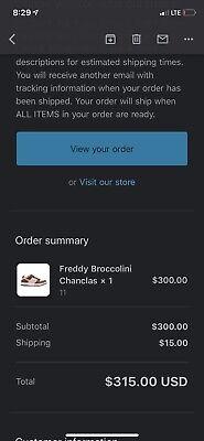 "Vuelo identificación Villano  Warren Lotas Nike SB Dunk Low ""Freddy Broccolini Chanclas"" Stussy Cherry  Size 11   eBay"