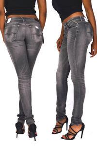 31 30 75c Lavé Größe Power Gris Rose Replay Wx613r Noir Jeans 28 wOqPXv
