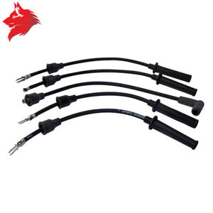 Cables-de-encendido-Dodge-Dakota-N-1991-2-5-L