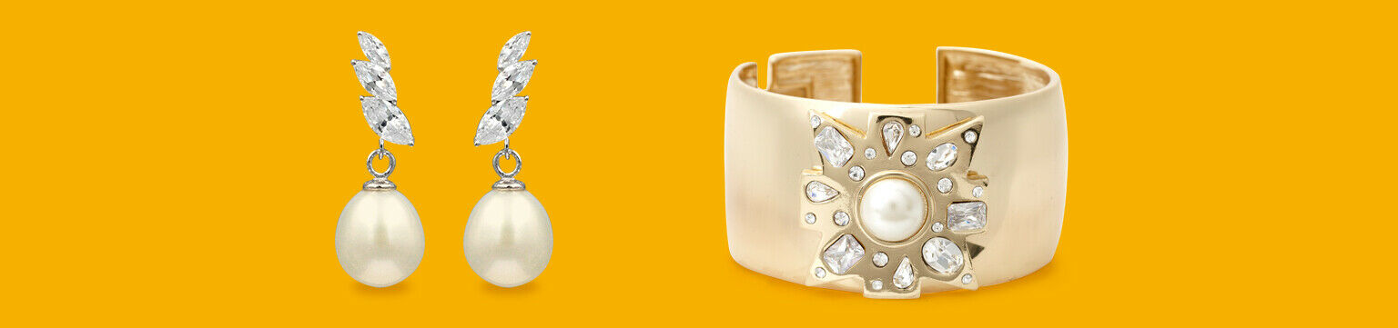 Up to 15% Off Fine Jewelry