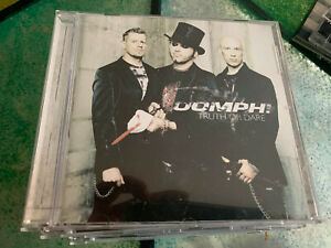 CD-OOMPH-Truth-Or-Dare-Label-Contra-Promotion-88697461462-Columbia