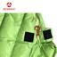 thumbnail 4 - AEGISMAX 95% Goose Down Mummy Sleeping Bag Ultralight Camping Hiking Backpacking
