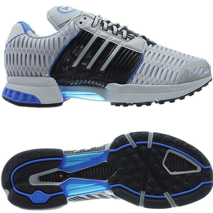 Adidas Climacool Climacool Climacool 1 Kinder oder Damen -Größen Turnschuhe Freizeitschuhe NEU    63e622