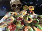 SUPER FULL MOON SPELL Candles~Wicca Magic~Candles Box of 4~Whitchcraft LUCK