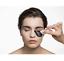 RefectoCil-Eyebrow-Tint-Black-Natural-Brown-Eyelash-Tinting-Dye-Henna-15ml-BEST miniatuur 6