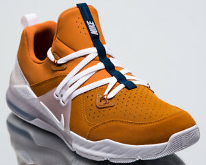 f2c84668d6661 Nike Zoom Train Command Leather Men New Monarch Training Sneakers ...