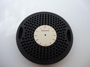 Audemars-Piguet-Royal-Oak-Zifferblatt-watch-dial-6