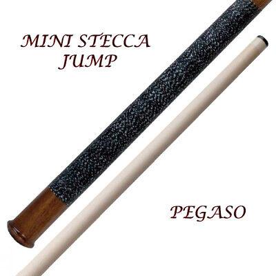 Pool Palla 8 / 9 / 10 Biliardo Enthusiastic Jump Stargate Pegaso To Have A Long Historical Standing Punta Fenolica