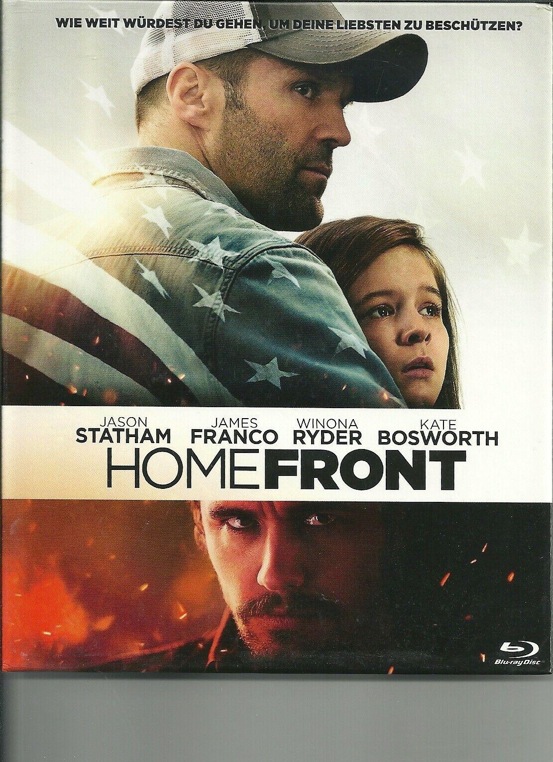 Homefront   Limited Collector's Edition günstig kaufen   eBay