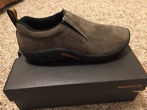 merrell jungle moc size 11 ebay