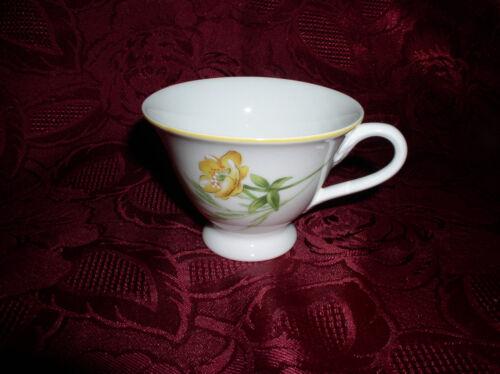 Villeroy/&Boch My Garden Kaffeetasse V/&B