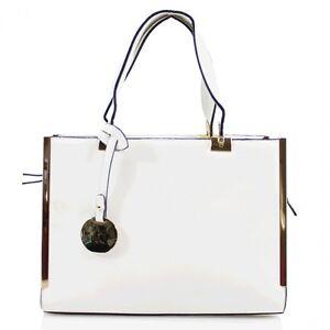 Designer Handbags Shoulder Tote Bags
