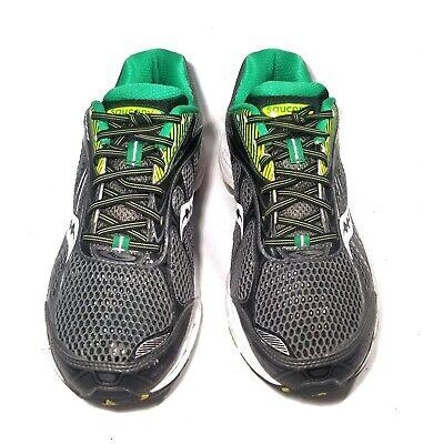Saucony Men's Ride 6 Running Shoe
