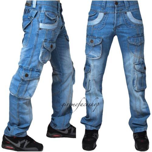 Vrai Jeans Hip Money Hop 'étoile Combat Urbain bleu Peviani Is Clair Jean Time qAnOwAId
