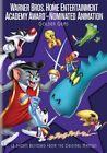 Warner Academy Nominated Animated P2 0883929321834 DVD Region 1