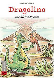 Dragolino-Der-kleine-Drache
