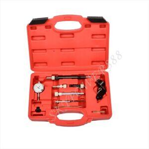 Diesel-Fuel-Pump-Timing-Tool-Set-Injection-Bosch-VE-Kikki-Lucas-CAV-Roto