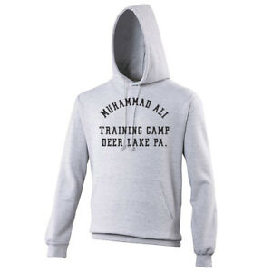 Muhammad-Ali-Deer-Lake-Training-Camp-Boxing-Grey-Premium-Hoodie-Hoody