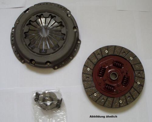 Kupplung  VW LT 28-46 2,5TDI    951104