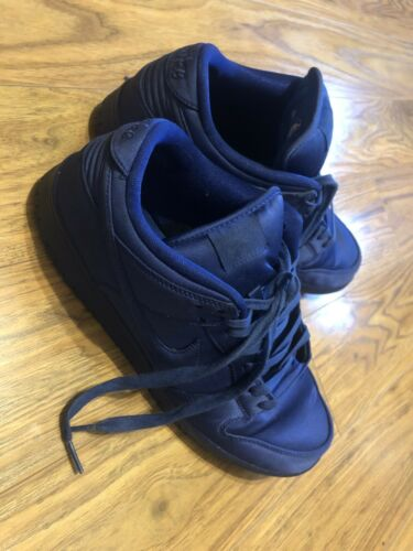 Nike SB Dunk Low Size 11 Purple