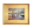 thumbnail 2 - Print-of-Original-oil-painting-art-Westminster-London-impressionism-shabby-chic