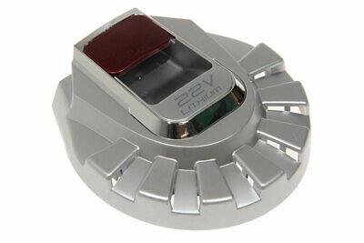 Ariete batteria per  aspirapolvere cordless  2763 2767 22V Lithium Cyclonic