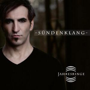 SUNDENKLANG-Jahresringe-Digipak-CD-884860316620